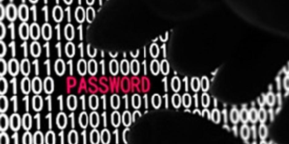 ABD İnternet Devlerinden Kullanıcılar Hakkında Bilgi Sızdırıyor