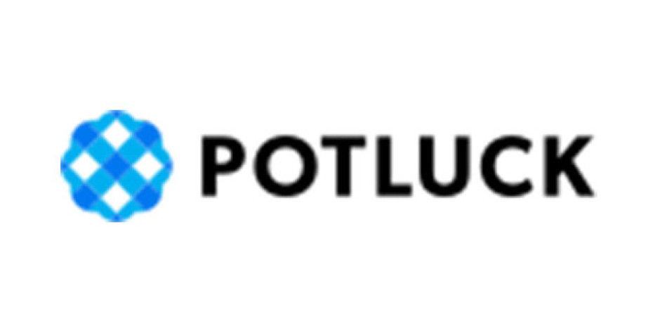 Potluck: Sadece Link Paylaşanlar İçin Sosyal Ağ