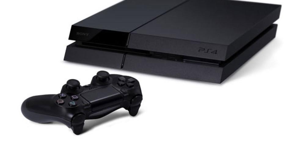 PlayStation 4'ün Çıkış Tarihi ve Fiyatı Açıklandı