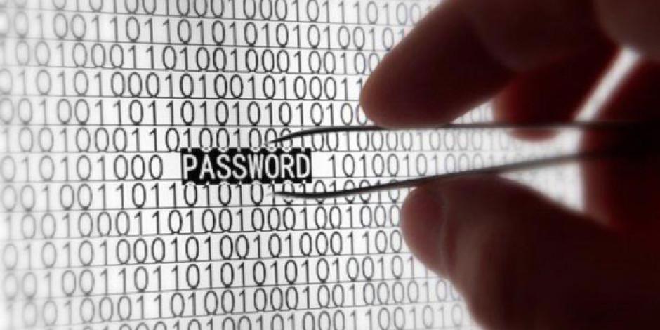 Son İki Haftada Günde 20 Binin Üzerinde Siber Saldırı Yapıldı
