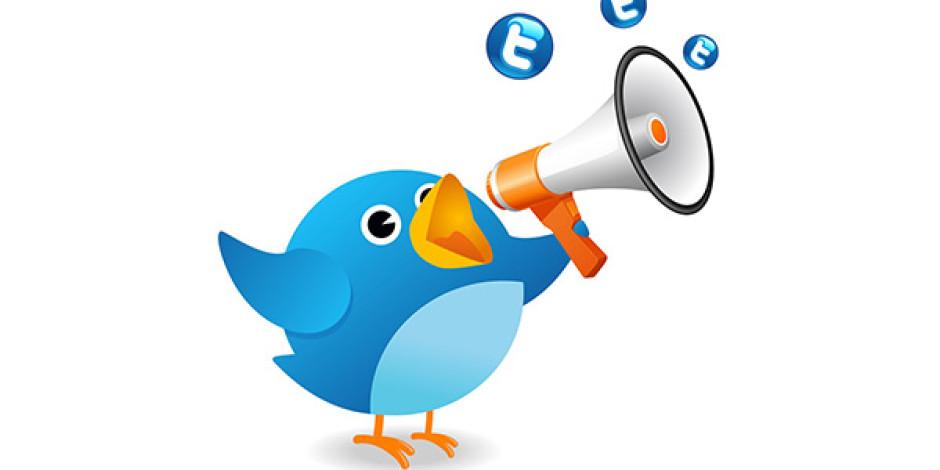 Twitter Uzun Mesajlaşmalar İçin Yeni Bir Görünümü Test Ediyor