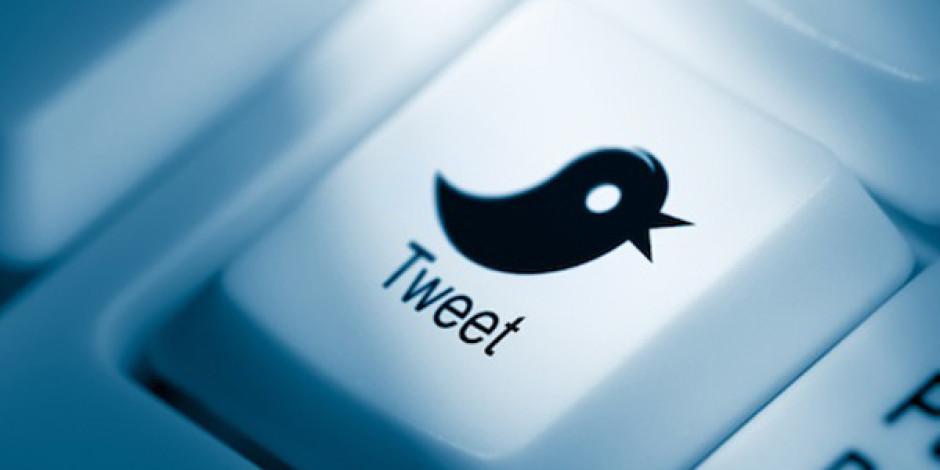 Sosyal Medyaya Ceza Yasası Gündemde