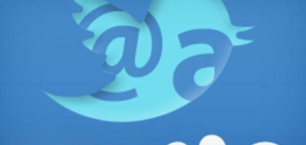 Twitter Bildirim Sisteminin Kapsamını Genişletiyor
