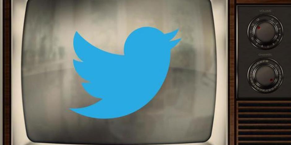 Twitter Büyük Etkinlikler İçin Canlı Yayın Platformu Geliştiriyor