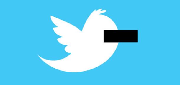 Gezi Parkı Direnişi Sosyal Medyaya da Nazar Değdirir mi?
