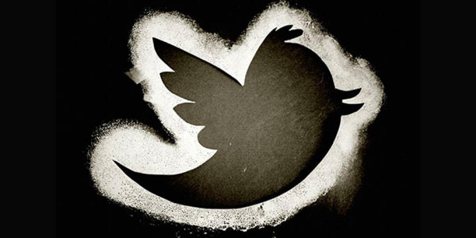 Twitter Herkese Açık Analytics Aracını Kullanıma Sundu