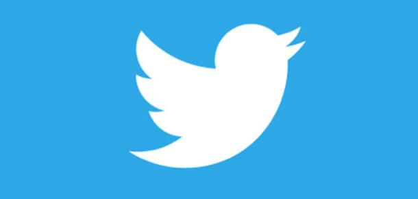 Twitter'a Tweet İçinde Görsel Önizleme Özelliği Geliyor