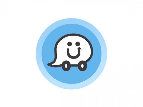 Google'dan Waze'e 1.3 Milyar Dolar