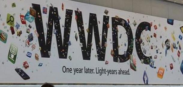 WWDC 2013 Öncesi Son Tahminler