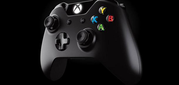 Xbox One'da Kullanılmış Oyun Satışı Nasıl Yapılacak?