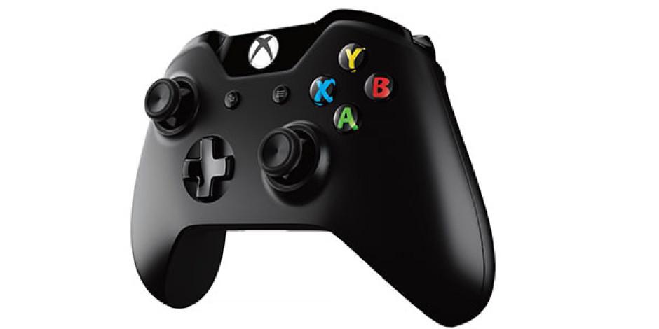 Microsoft Xbox One'ın Kısıtlayıcı Özelliklerini Kaldırdığını Açıkladı