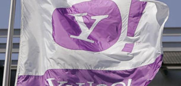 Yahoo NSA Skandalında Kendini Savundu