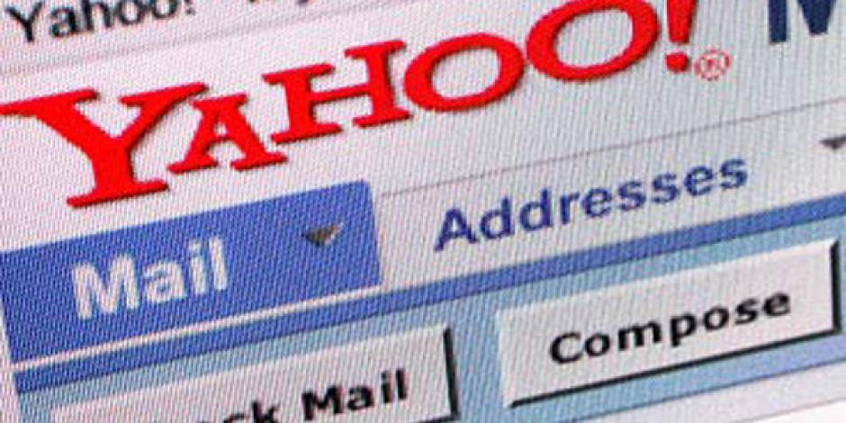 Yahoo Klasik Mail Versiyonunu Kullanımdan Kaldırdı
