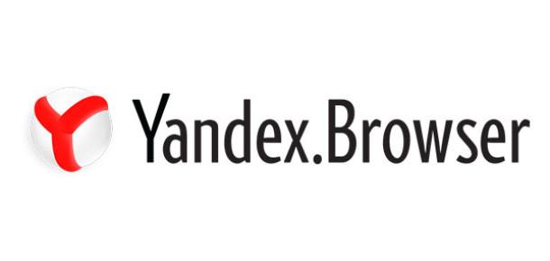 Yandex.Browser iPad ve Android Sürümleriyle Mobile Taşındı