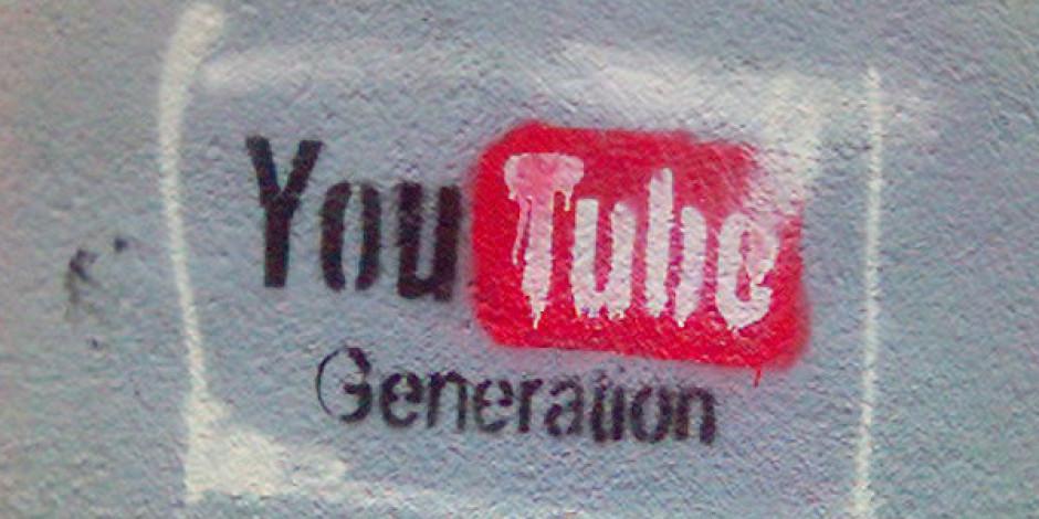 YouTube Reklamverenler İçin Ne Kadar Önem Taşıyor? [İnfografik]