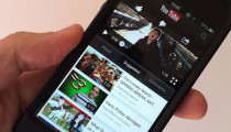 YouTube Mobil Reklam Gelirlerini Üçe Katladı