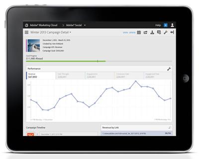 Adobe_Social_tablet
