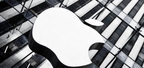 Apple Geliştirici Sitesine Erişim Engelinin Arkasından Bir Türk Çıktı