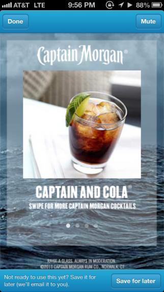 Captain_morgan_foursquare_