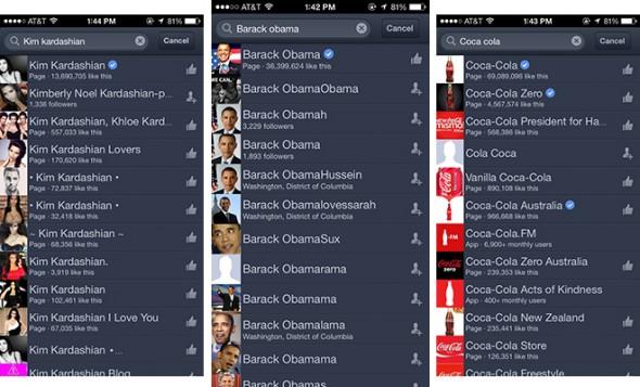 Facebook-Update-checkmark