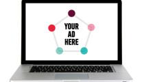 2013'ün İlk Çeyreğinde En Çok Büyüyen Reklam Mecrası İnternet [Rapor]