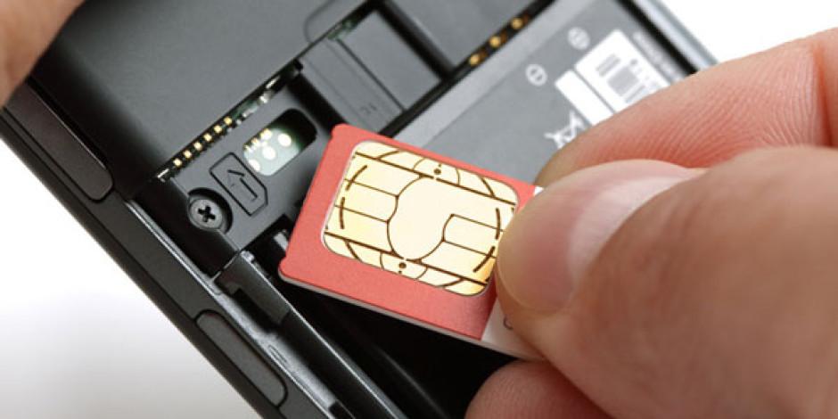 SIM Kartlarda 750 Milyon Kullanıcıyı Etkileyen Bir Güvenlik Açığı Bulundu