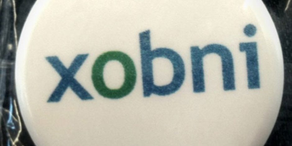 Yahoo'dan İki Günde İkinci Büyük Satın Alma: Xobni