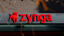 Oyuncu Sayısı Yarıya Düşen Zynga, Gerçek Paralı Kumar Oyunlarından Vazgeçti