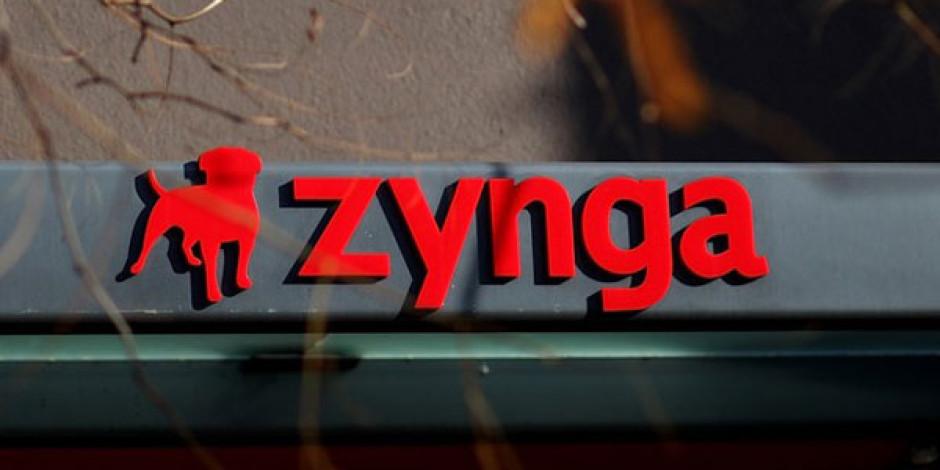 Oyuncu Sayısı Yarıya Düşen Zynga, Gerçek Paralı Kumar Oyunlarından Vazgeçti