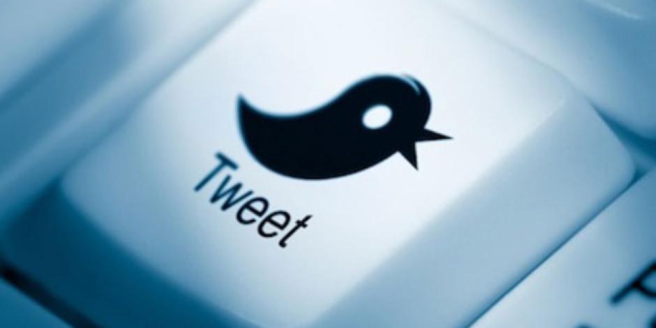 Twitter, Küfür ve Tacize Karşı Büyüyen Tepki Sonrası Düğmeye Bastı