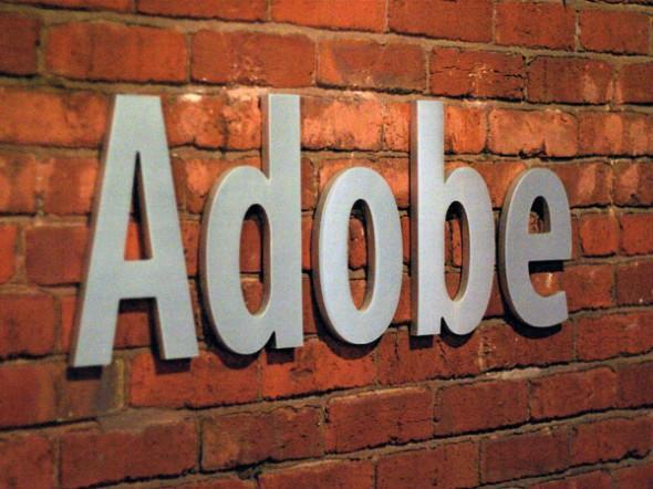 Adobe Social'a Flickr, Foursquare, Instagram ve LinkedIn Desteği Eklendi