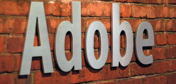 Adobe Social'a Flickr, Foursquare, Instagram ve LinkedIn Desteği Eklendi