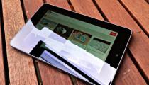 """Sundar Pichai: """"2013'te Satılan Her İki Tabletten Birisi Android Tabanlı"""""""