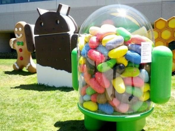 Android Cihazların %99'u Tek Bir Güvenlik Açığının Tehdidi Altında