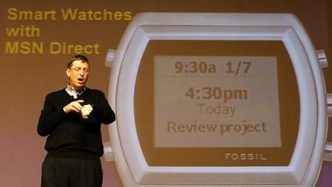 ap_bill_gates_smart_watch_