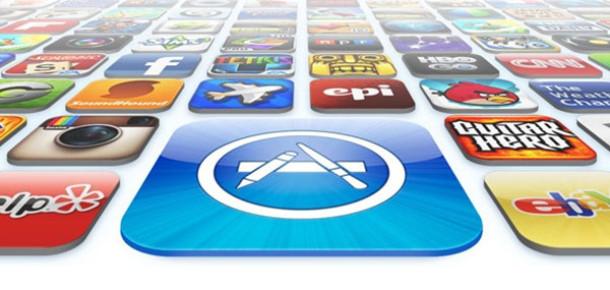App Store'un 5. Yılı Şerefine Popüler Uygulama ve Oyunlar Ücretsiz