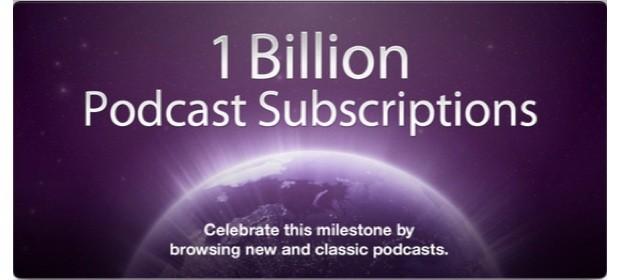 apple-podcast-billion