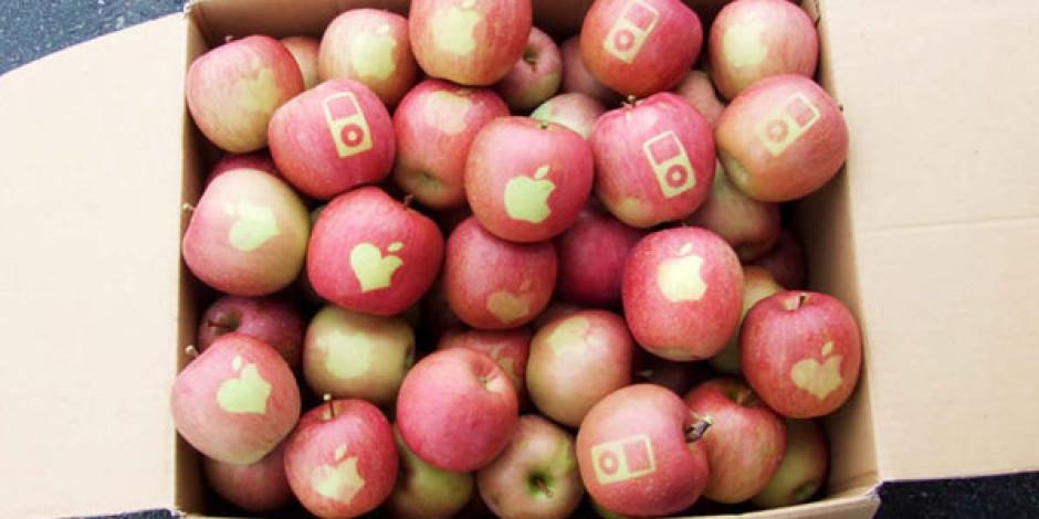 Apple Servisleri Üçüncü Çeyrekte Büyük Bir İvme Kaydetti