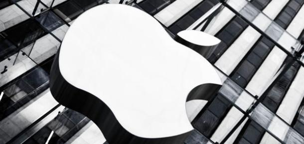 Üçüncü Çeyrekte Apple'ın Yüzü iPhone Satışlarıyla Güldü