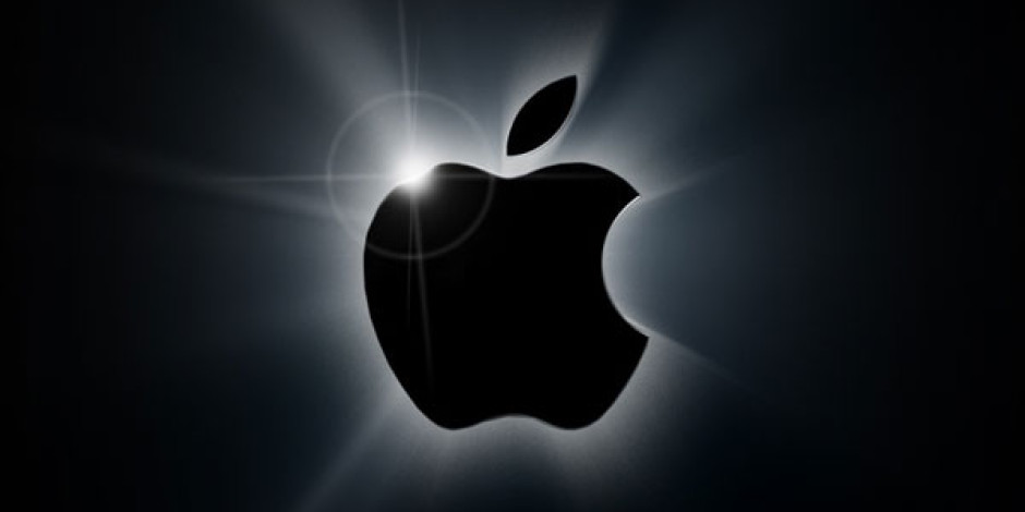 Apple'ın Geliştirici Portalı Yeniden Hizmete Girdi