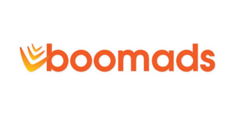 Blog Reklam Platformu Bumads, Bild İşbirliğiyle Yurt Dışına Açıldı