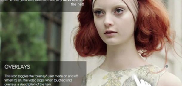 Cinematique: Video İçi Satın Alma ve E-Ticarette Yeni Bir Soluk