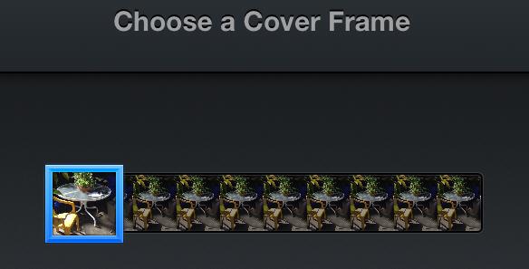 cover-frame