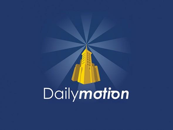 Dailymotion Video Çekme ve Paylaşma Uygulaması Camera'yı Yayınladı