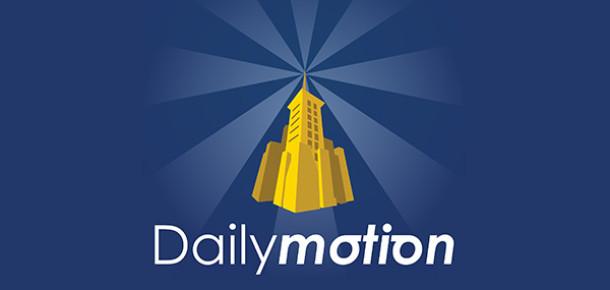 Dailymotion, Video Çekme ve Paylaşma Uygulaması Camera'yı Yayınladı