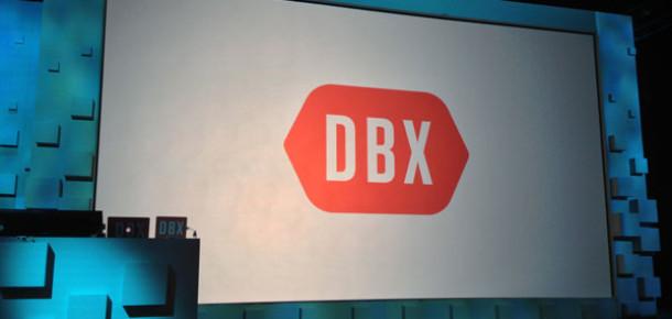 Dropbox'a Daha Fazla Entegrasyon ve Senkronizasyon Desteği Geliyor