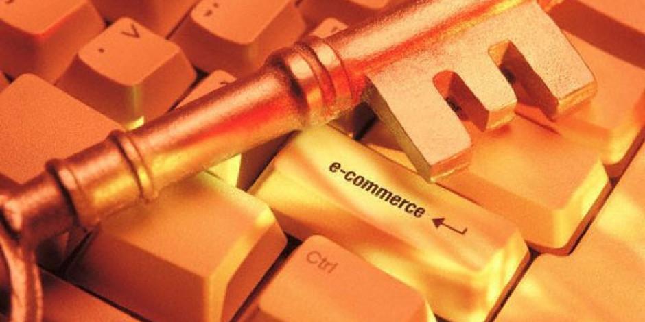 Küresel E-ticaret Hacmi 105 Milyar Dolara Ulaştı [Araştırma]