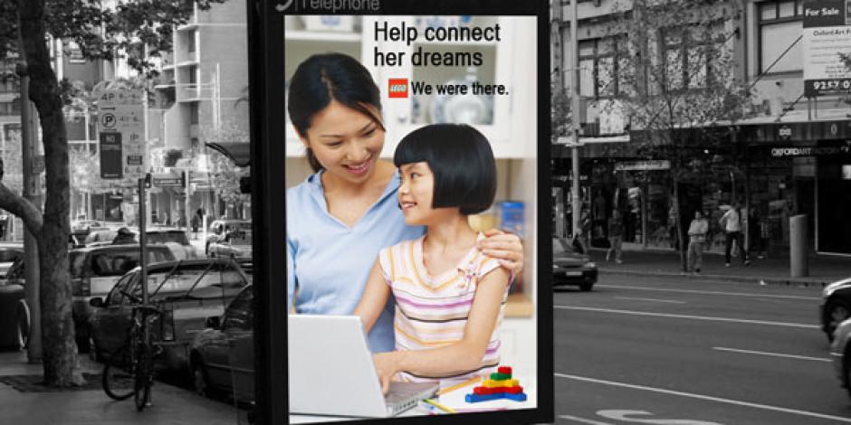 Geleceğin Reklamları Sizi Yüzünüzden Tanıyacak