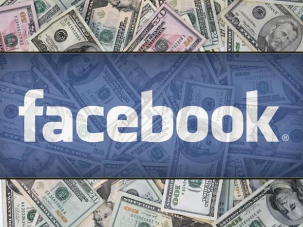 Facebook'ta 15 Saniyelik Video Reklamlar Görmeye Hazır Olun