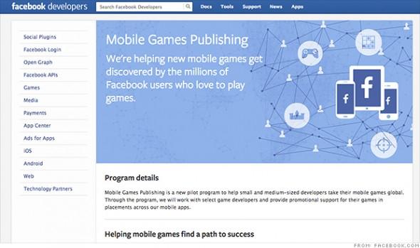 facebook-developer-games